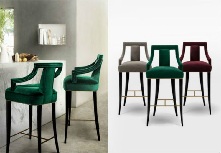 Best Counter Stools For Hospitality Design Bar Chairs Furniture