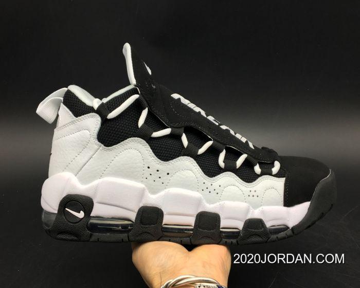 online store 97871 52de1 Men Off White X Nike Air Huarache Running Shoe SKU 47695-246 Free Shipping,  Price   85.94