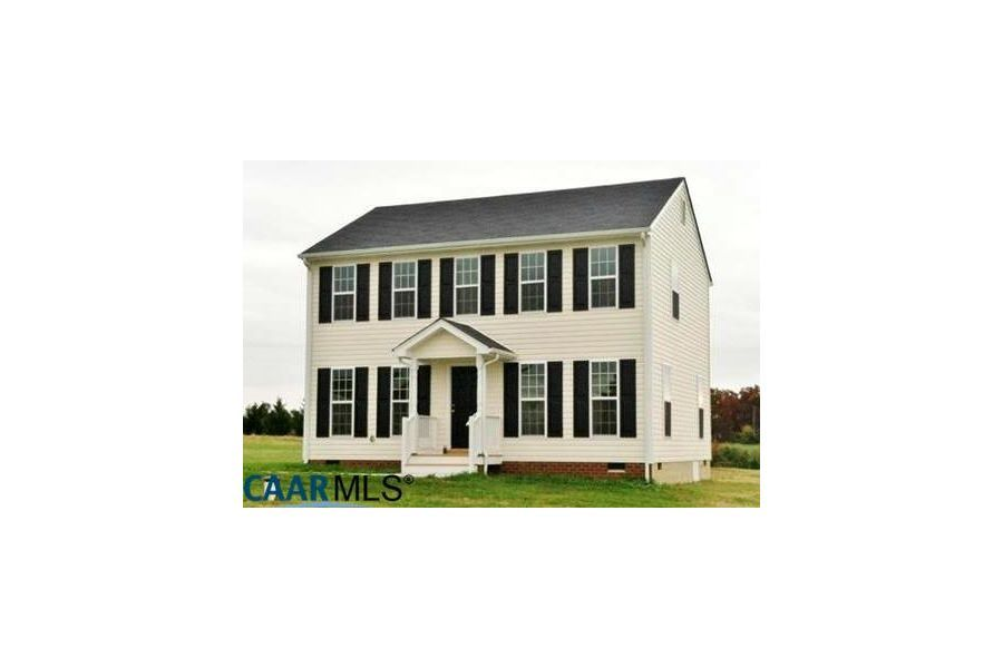 6a40e565293783167cd417998db1c718 - Better Homes & Gardens Real Estate Iii