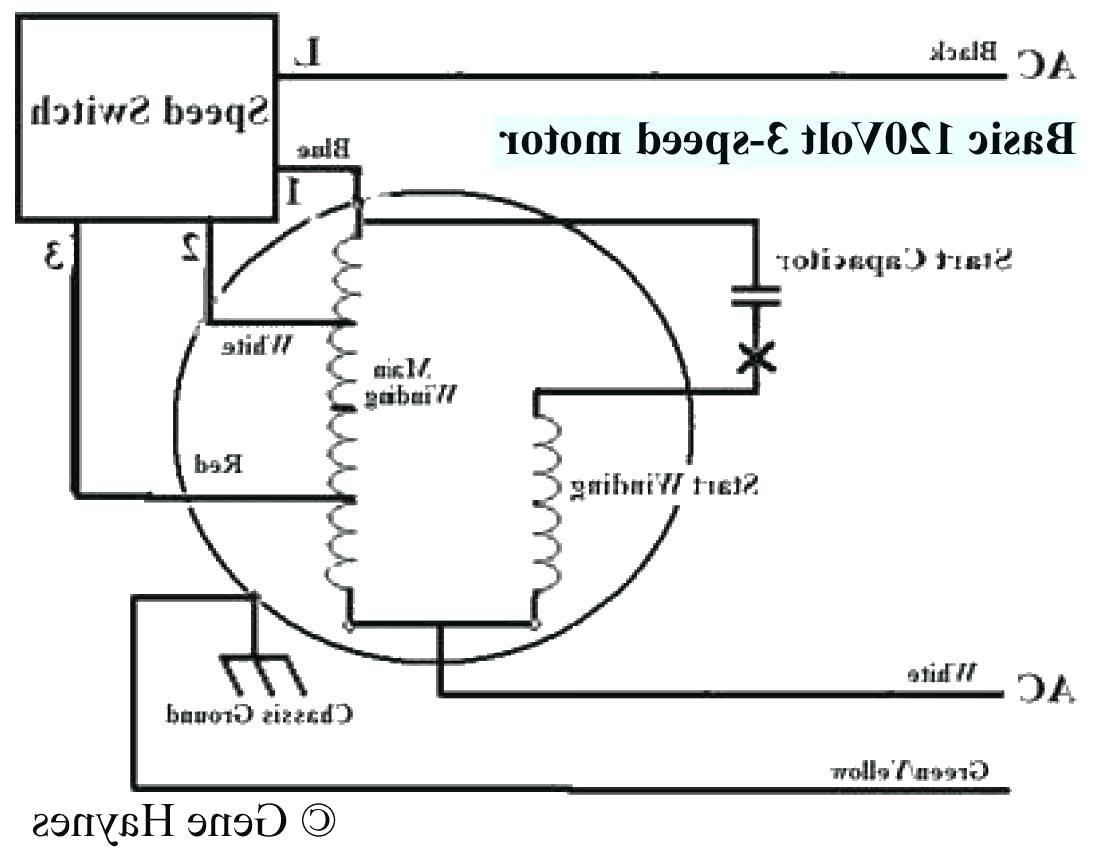 Blower Motor Wiring Diagram Volovets Info Utiles