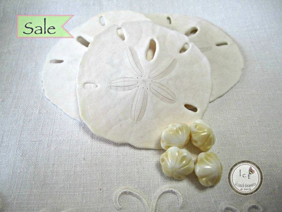 SAVE 10% use coupon code PIN10 SALE MARKED DOWN FROM $3.45/$3.10.  These are very cute Vintage German tan glass flower beads, they have some white running through them, will accent your jewelry designs. ...