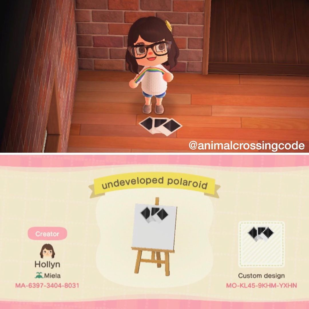18+ Stately wall animal crossing ideas in 2021