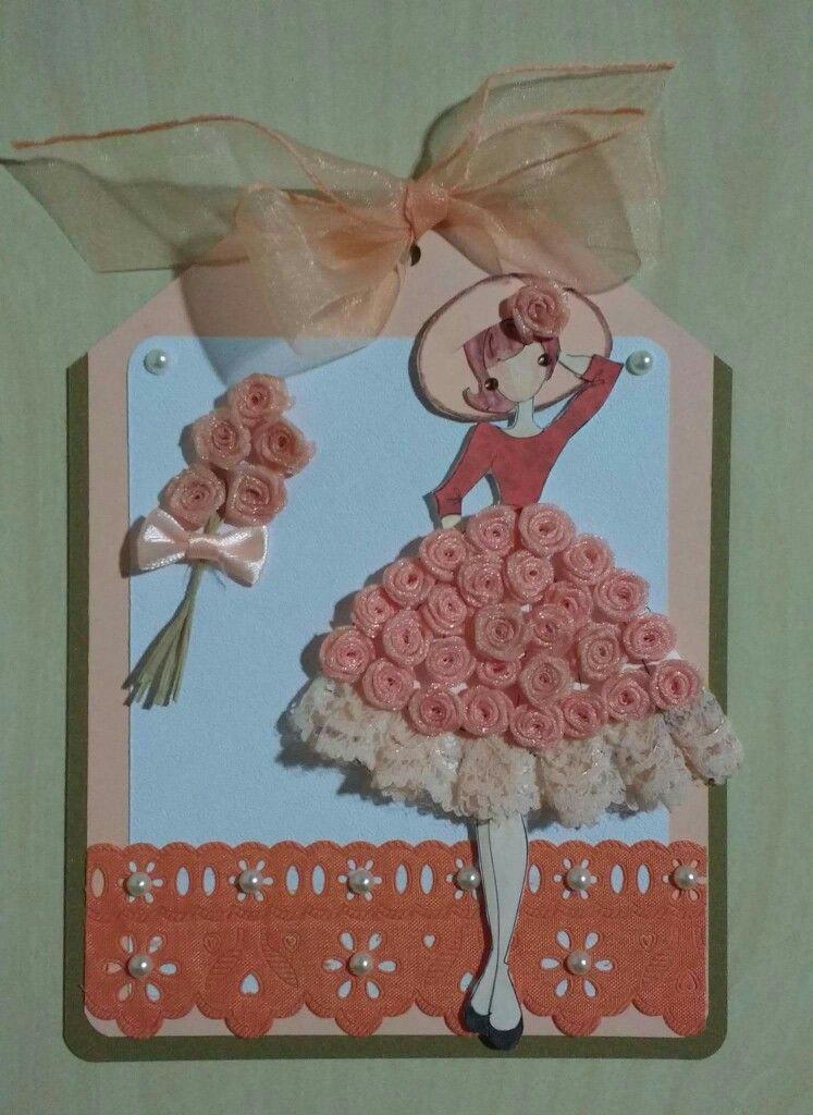 Prima Dolls Facebook                                                                                                                                                                                 More