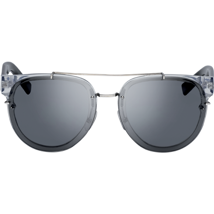 5e80d553b5b Blacktie Crystal Sunglasses for Men by Dior