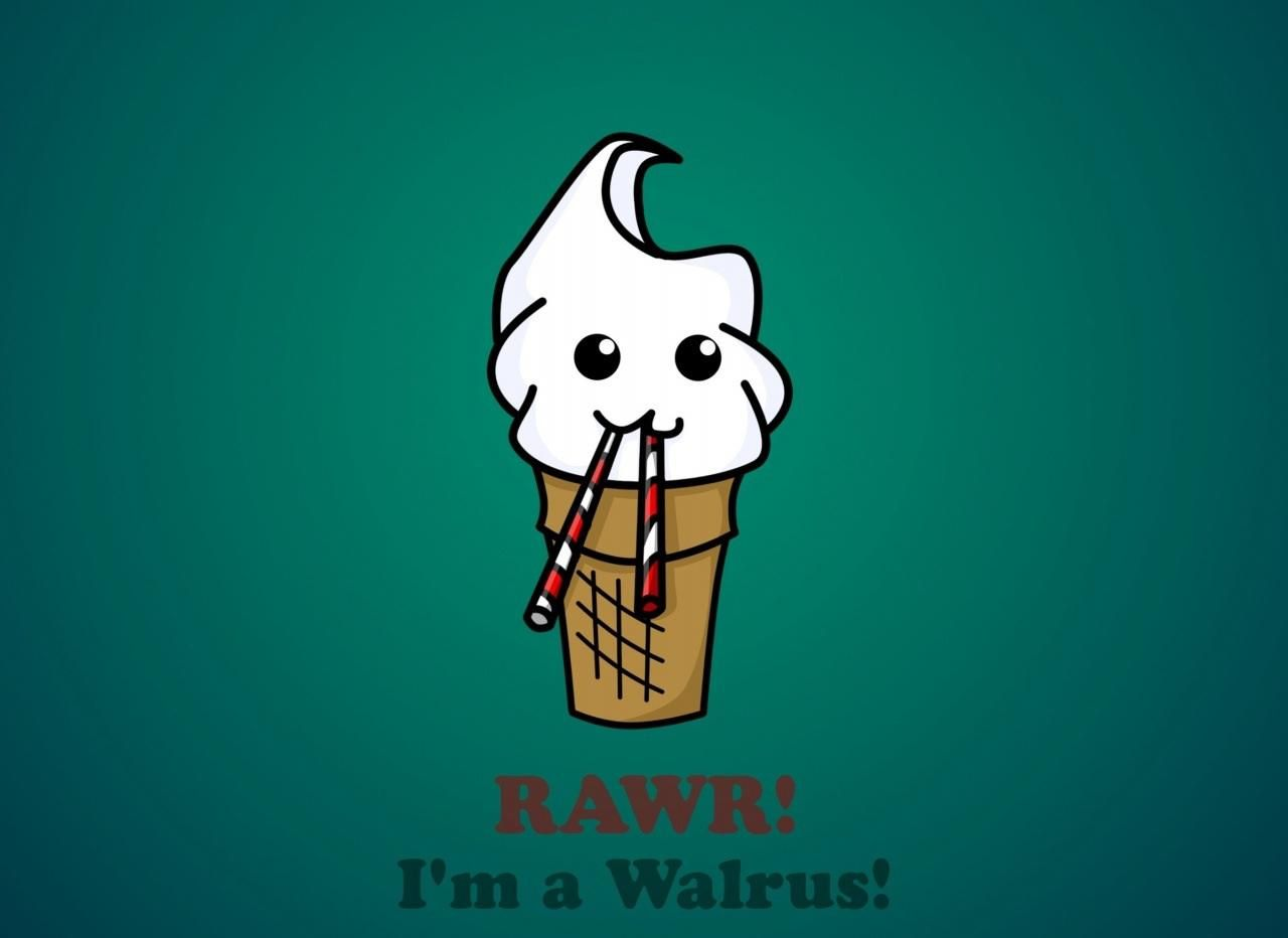 Funny Cute Wallpaper 2yp Funny Wallpapers Cute