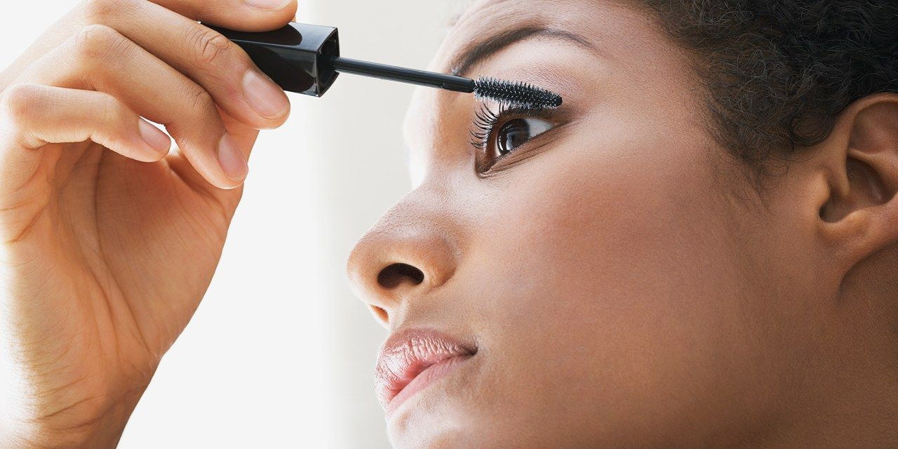 Pin On Skin Nail And Hair Care