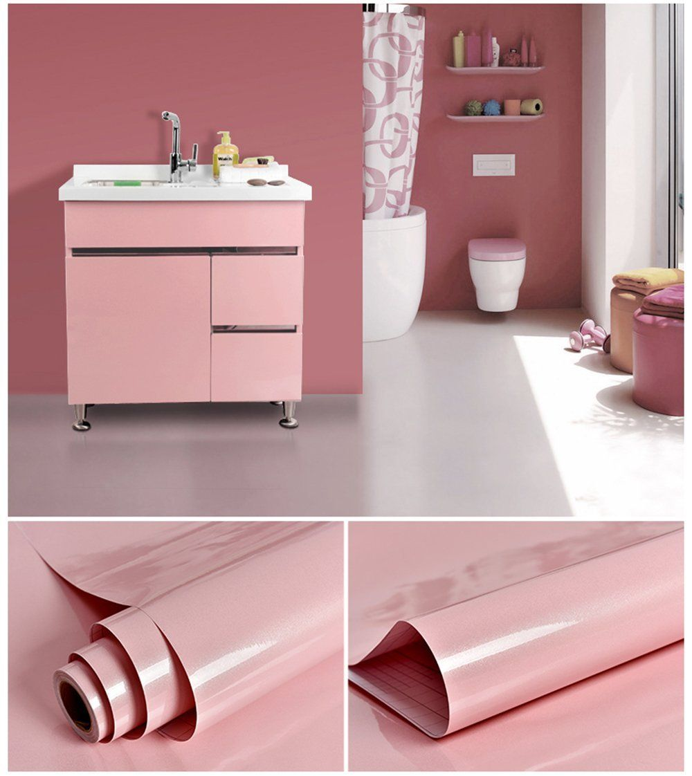Self Adhesive Furniture Paper My Web Value
