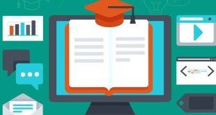 Typography Mastery for UI Designers and Developers (Udemy $10 only)