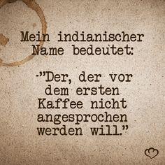 #Morgenfmuffel #Sprüche #Kaffee #Zitate #quotesaboutcoffee