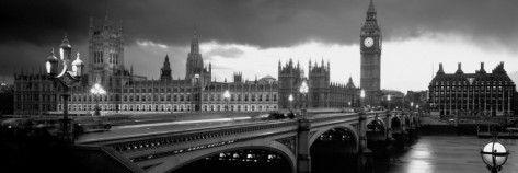 london black and white ~ Natural History  #london #black #and #white #natural #history / london photography ~ london things to do in ~ london travel ~ london fashion ~ london aesthetic ~ london england ~ london instagram ~ london wallpaper ~ london food ~ london christmas ~ london street style ~ london winter ~ london shopping ~ living in london ~ london city ~ london eye ~ london harry potter ~ london outfit ~ london art ~ london quotes ~ london