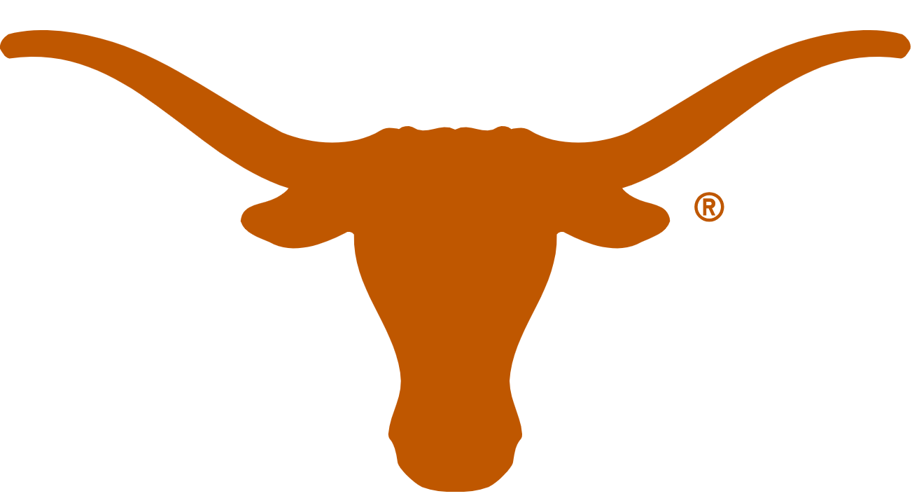 Posted Just Minutes Ago Listen To The Eyes Of Texas During A Longhorns Volleyball Game In 2020 Longhorn Texas Longhorns Logo Eyes Of Texas
