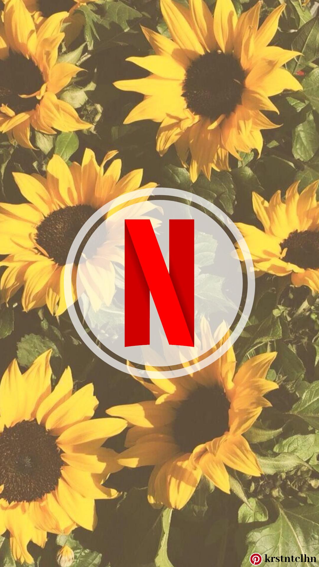 Netflix Ícone de gato, Ideias instagram, Ícones de