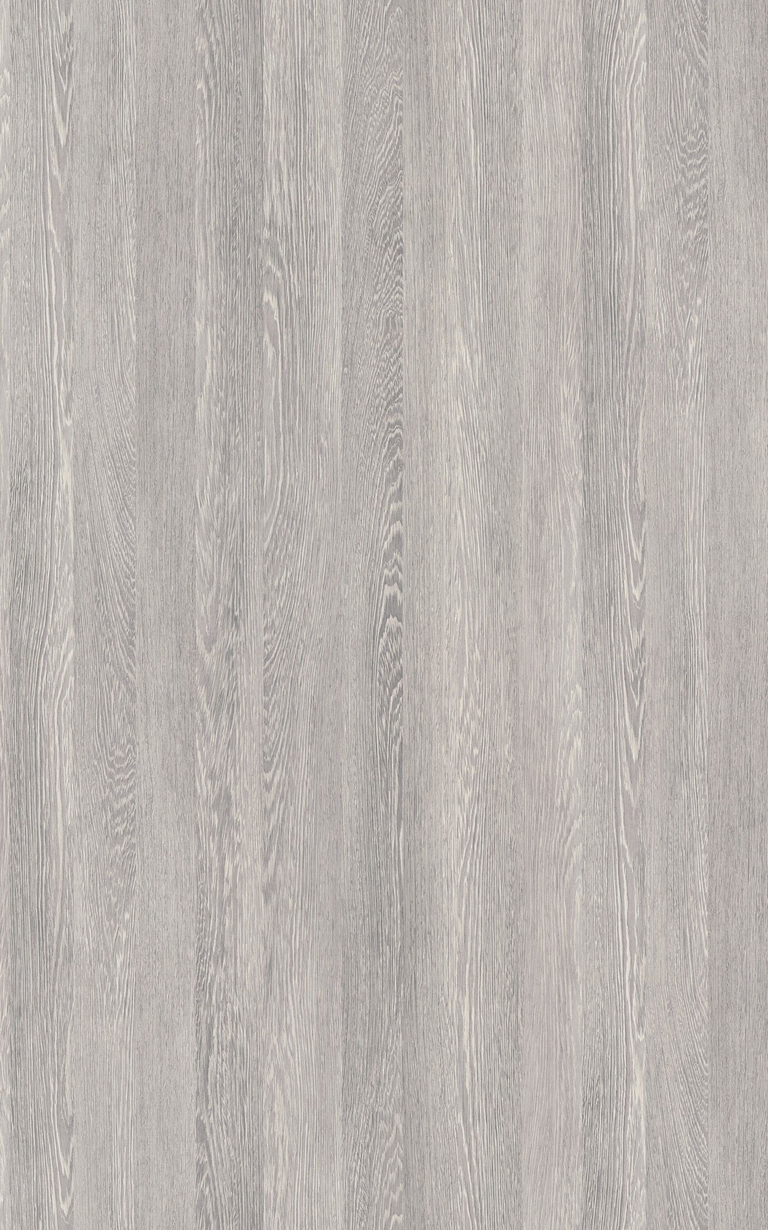 Wenge Blanc Ceruse Madera Textura Piso Laminado Textura