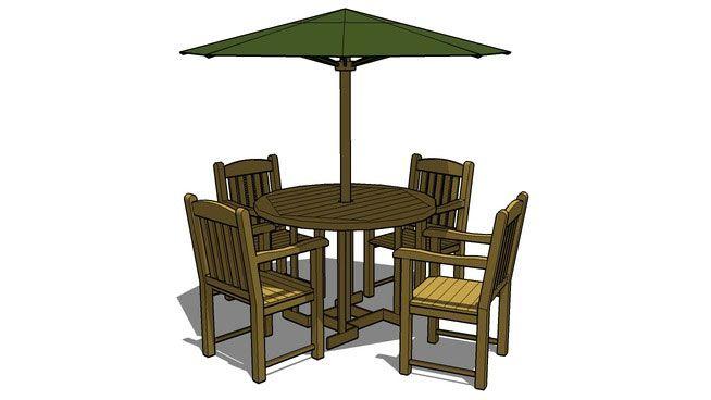 Umbrella model design in sketchup free 3d umbrella Designing kitchens with sketchup pdf