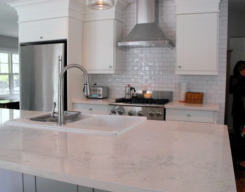 Ikea Adel White Picture 1 Of 6 The Counter Top Colour Is An