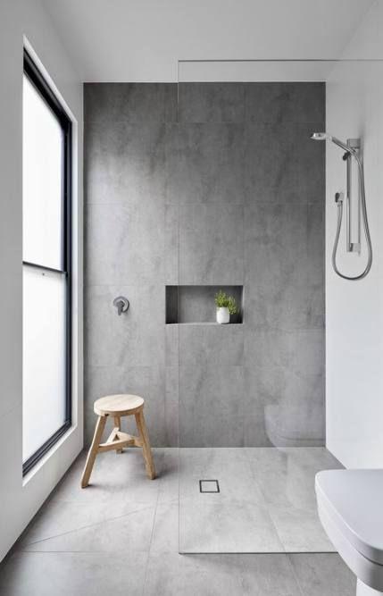 23 Best Ideas Bathroom Tiles Australia Melbourne Modern Bathroom Design Bathroom Interior Design Bathroom Interior