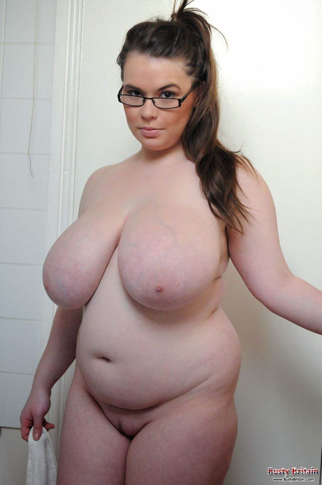 Nude Latin Bbw Classy 11 best bbw images on pinterest | chubby girl, beautiful curves