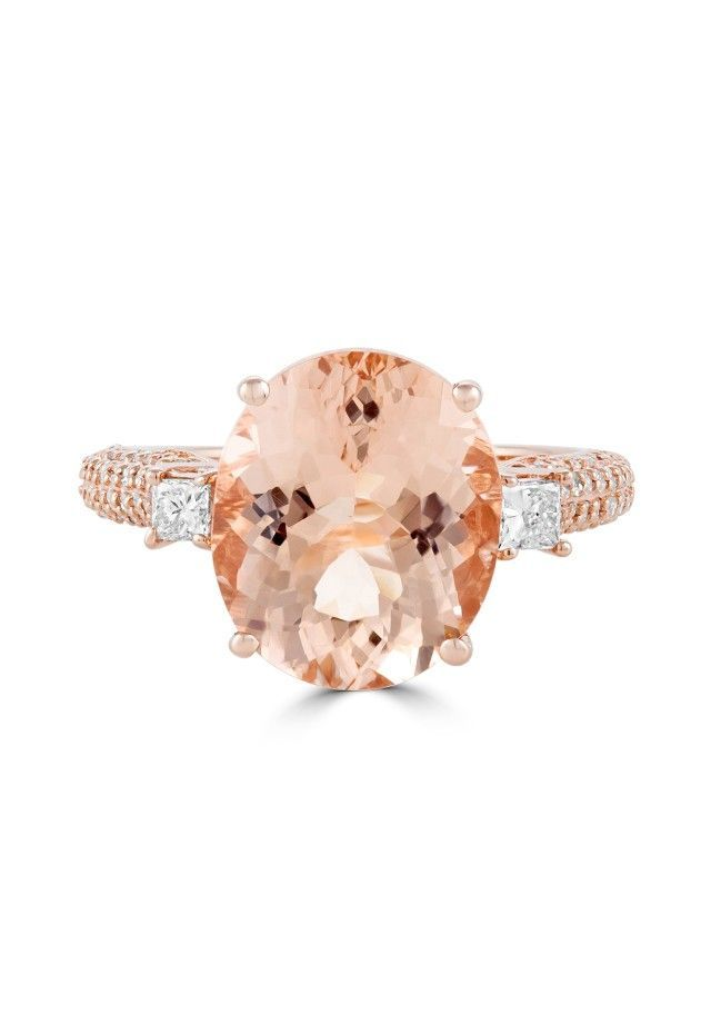Effy Jewelry: Now Trending: Rose Gold