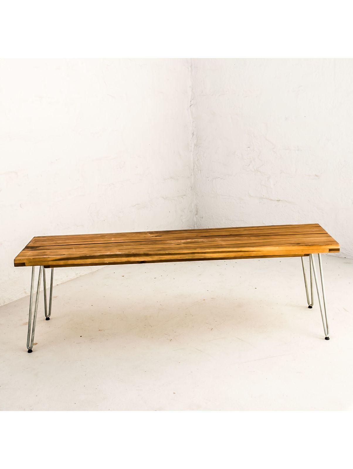 Gartenbank Serana, Modern, Holz Jetzt bestellen unter: https ...
