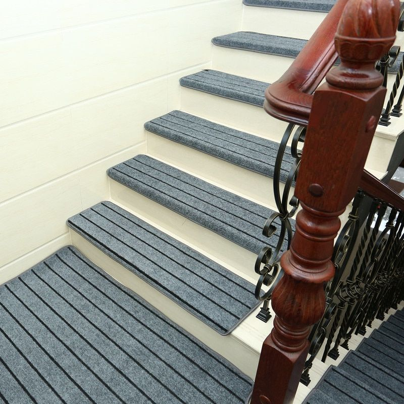 Best Pin On Stair Treads 400 x 300