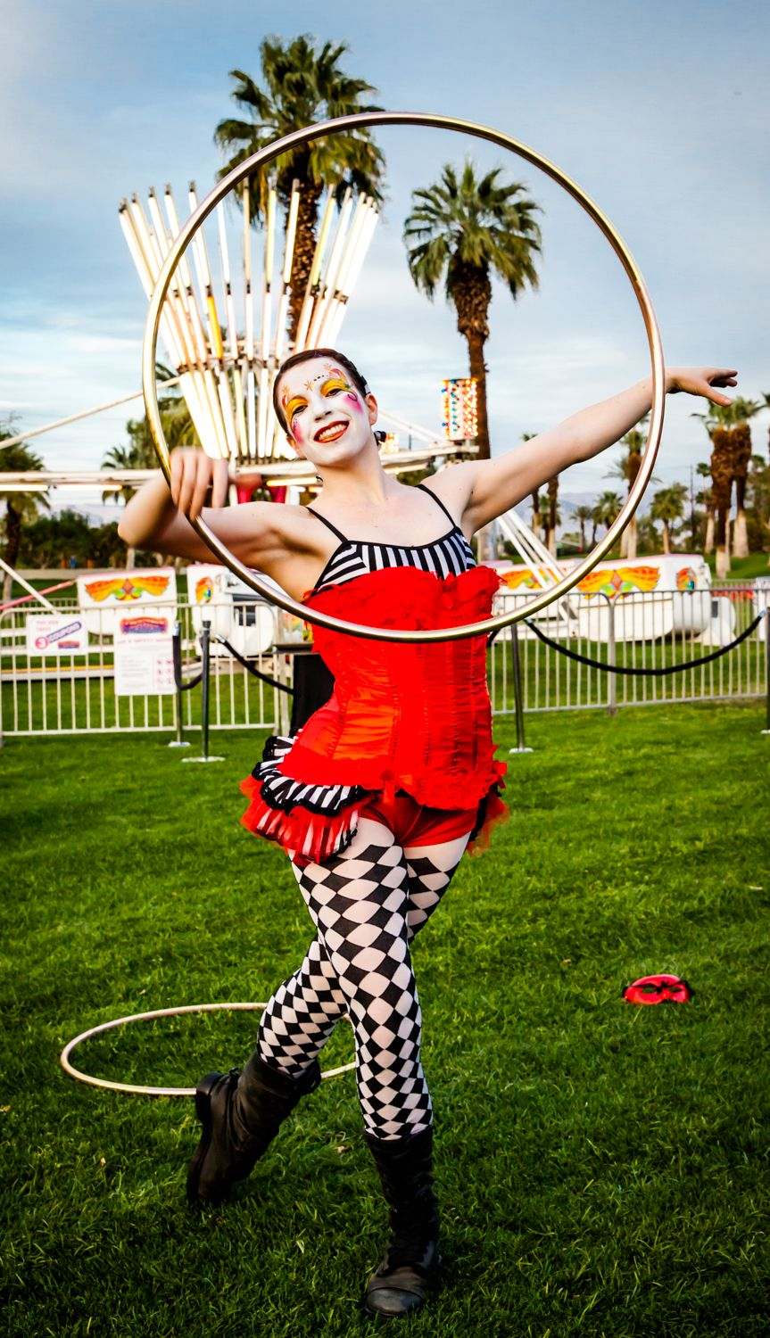 26b5bc7268 VespertinePalmSprings-5 Burlesque Outfit