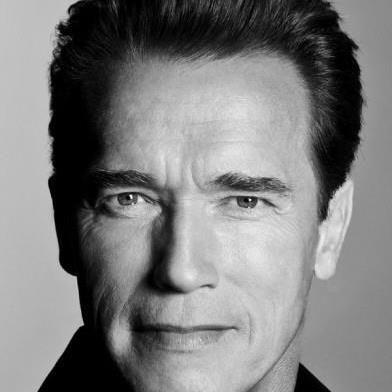 Total Recall: My Unbelievably True Life Story   Arnold Schwarzenegger's Total Recall is the candid story by one of the world's most...