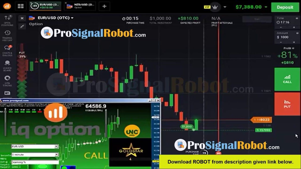 Liked On Youtube Forex Robot Review 2015 Forex Robot Reviews