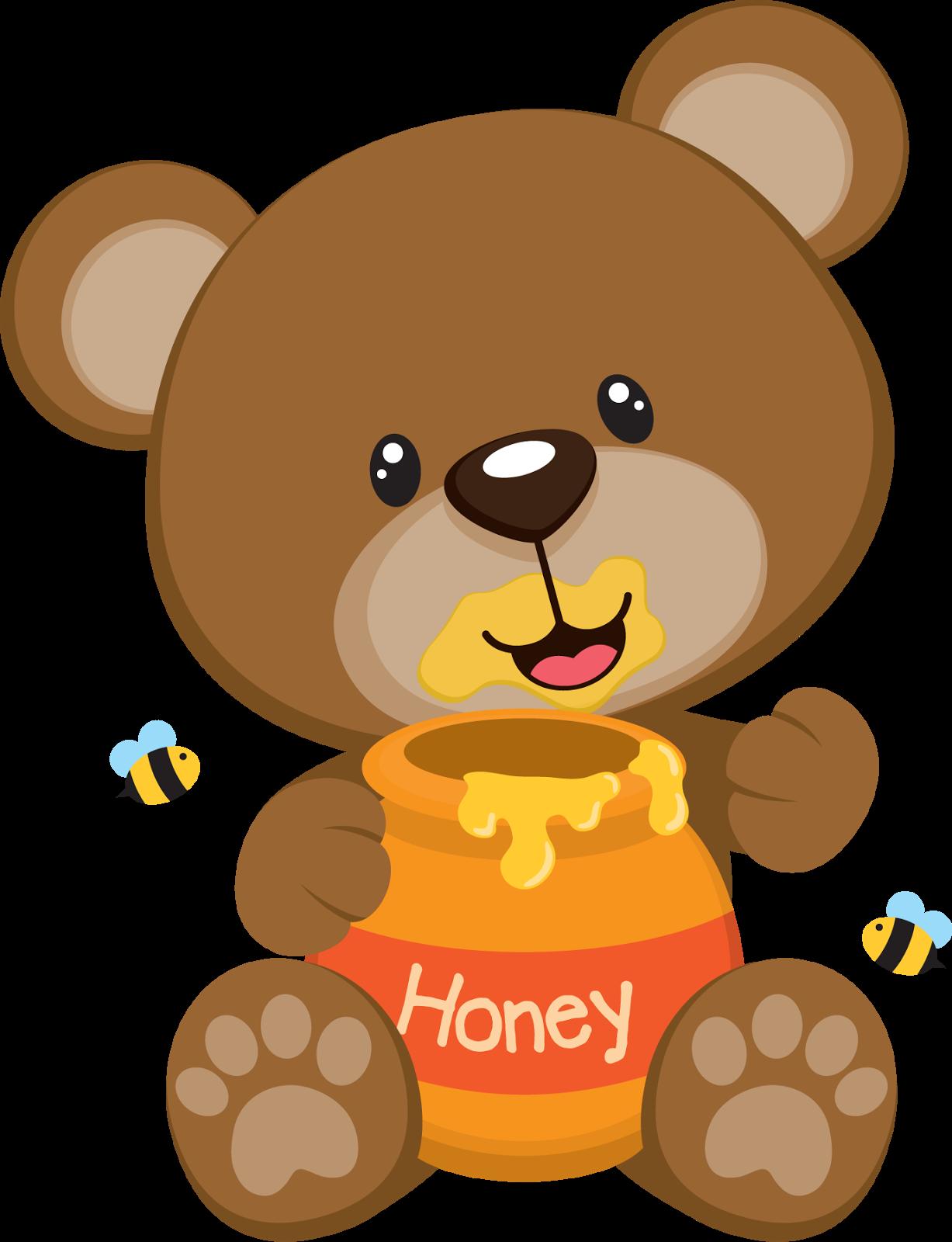 Gafetes De Osos Buscar Con Google Gafetes Pinterest Bear
