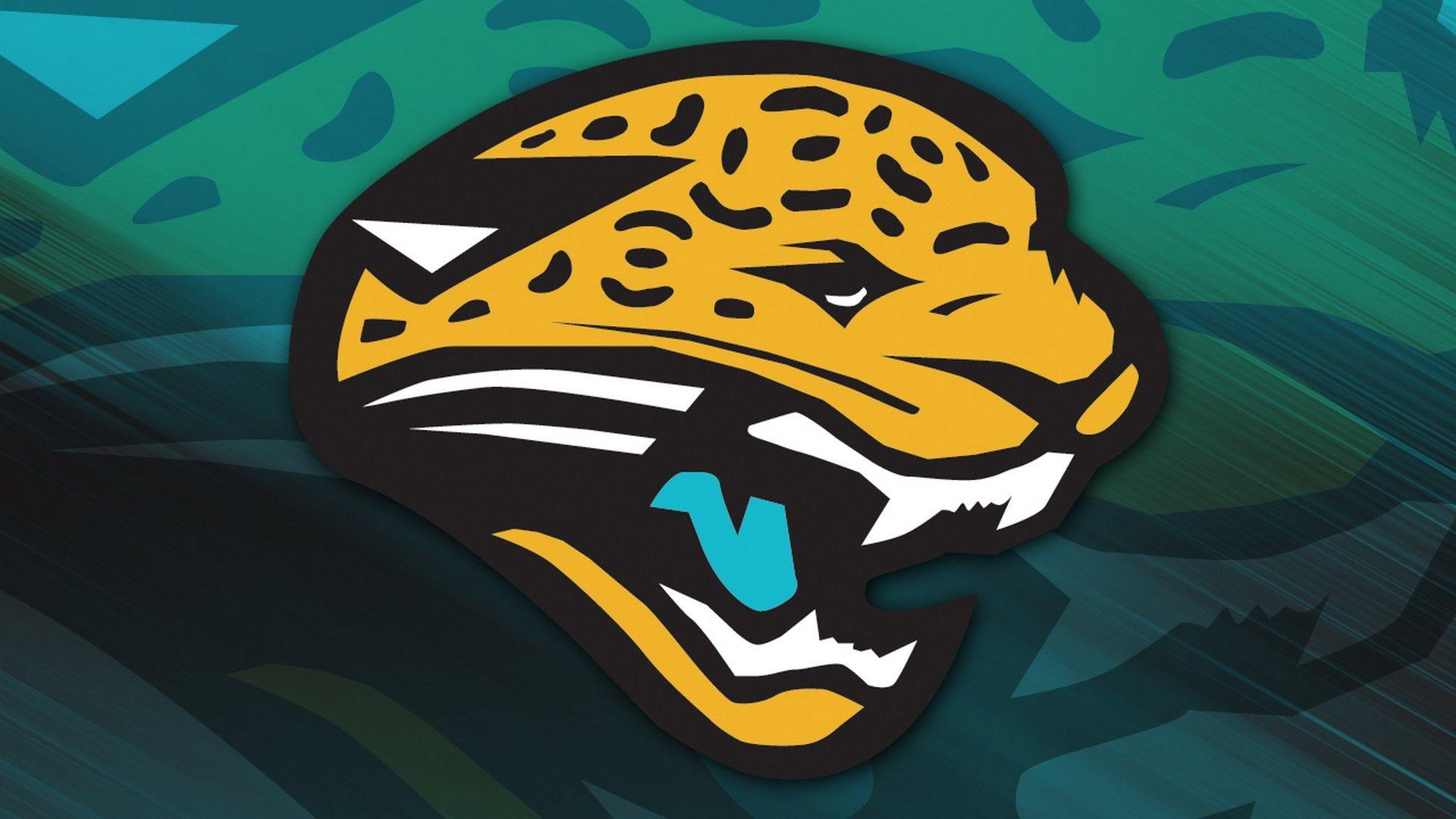 Hd Backgrounds Jacksonville Jaguars Nfl 2021 Nfl Football Wallpapers Jacksonville Jaguars Nfl Football Wallpaper Jaguars