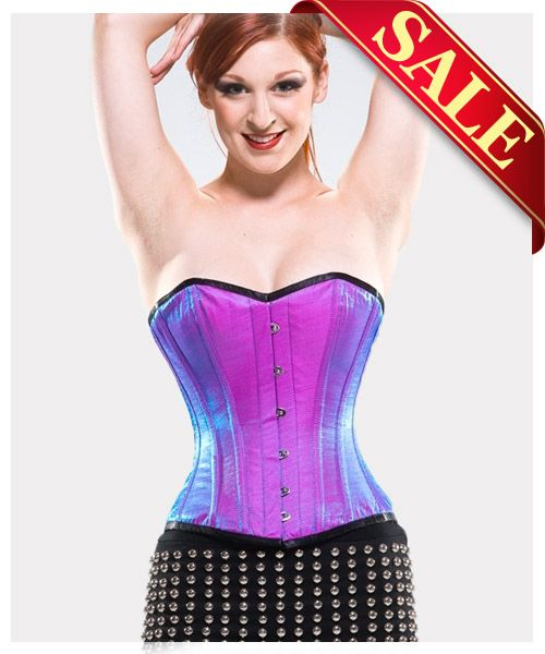 6671ca741e  Authentic  Corsets  Steel  Boned  Corsets  Waist  Training  Corsets   Branded  Corsets  Halloween  Corsets  NaughtySmile  Organic  corset ...