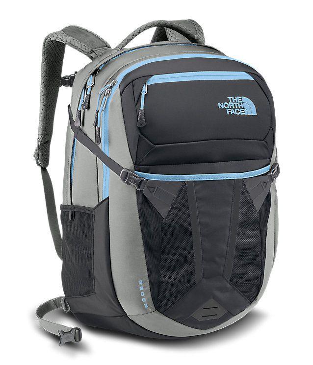 084e613292 WOMEN S RECON BACKPACK Best Laptop Backpack