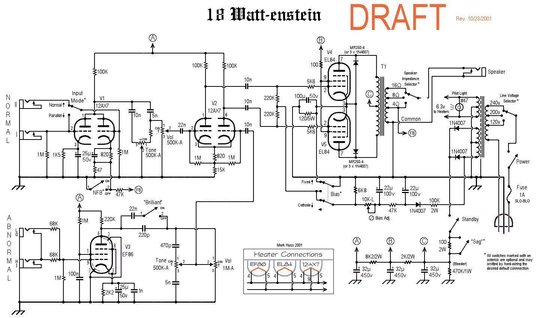 ef86 schematic for wiring automotive block diagram u2022 rh carwiringdiagram today Wiring Schematics for Volkswagen Fast EFI Wiring Schematic For