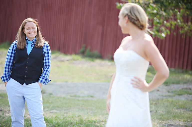 Jennifer Kelly S Rustic Idaho Country Wedding Cheatwood Photography Read More On Equallywed