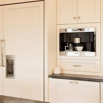 Previous Posts Home Remodeling Ideas Home Coffee Stations Coffee Bar Home Coffee Station