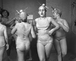 Sexybeautiful arab panties teen sex naked