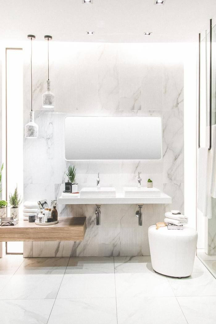 Modern Master Bathroom Design Ideas for Your Dream Home ...