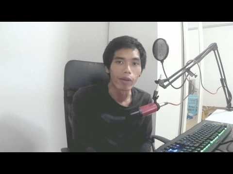 http://ift.tt/1N7JIkK l Popular Right Now - Thailand : ขอโทษทกๆคน สำหรบเรองทเกดขน http://www.youtube.com/watch?v=KJ9um6BfO8M