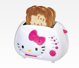 Shop Hello Kitty Electronics And Cases On Sanrio