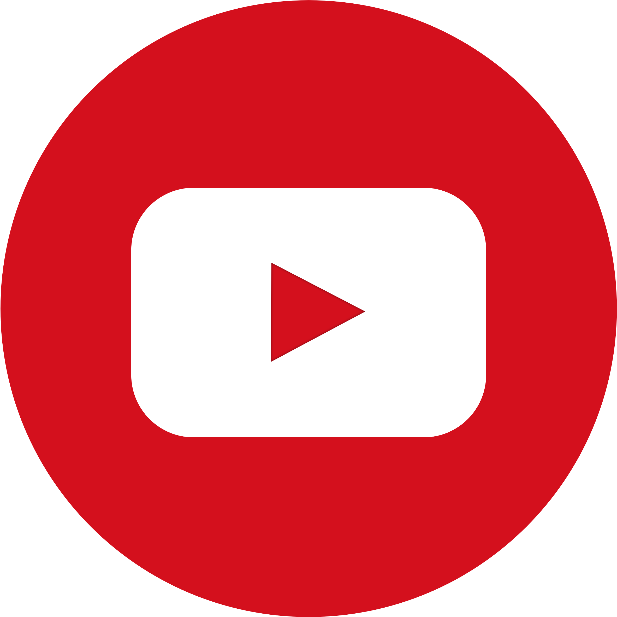 YouTube Pro - No Ads v2.2.0.7 (YouTube Lite) + (ARABIC VERSION) (8.2 MB)