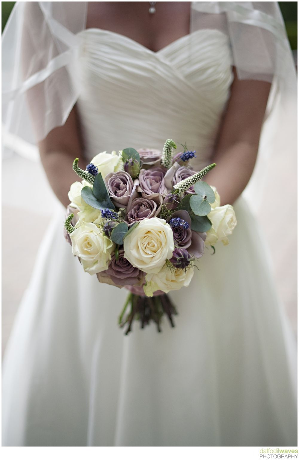 Dusky Pink Bride Bouquet Archives Pion For Flowers Blog Craig Likes
