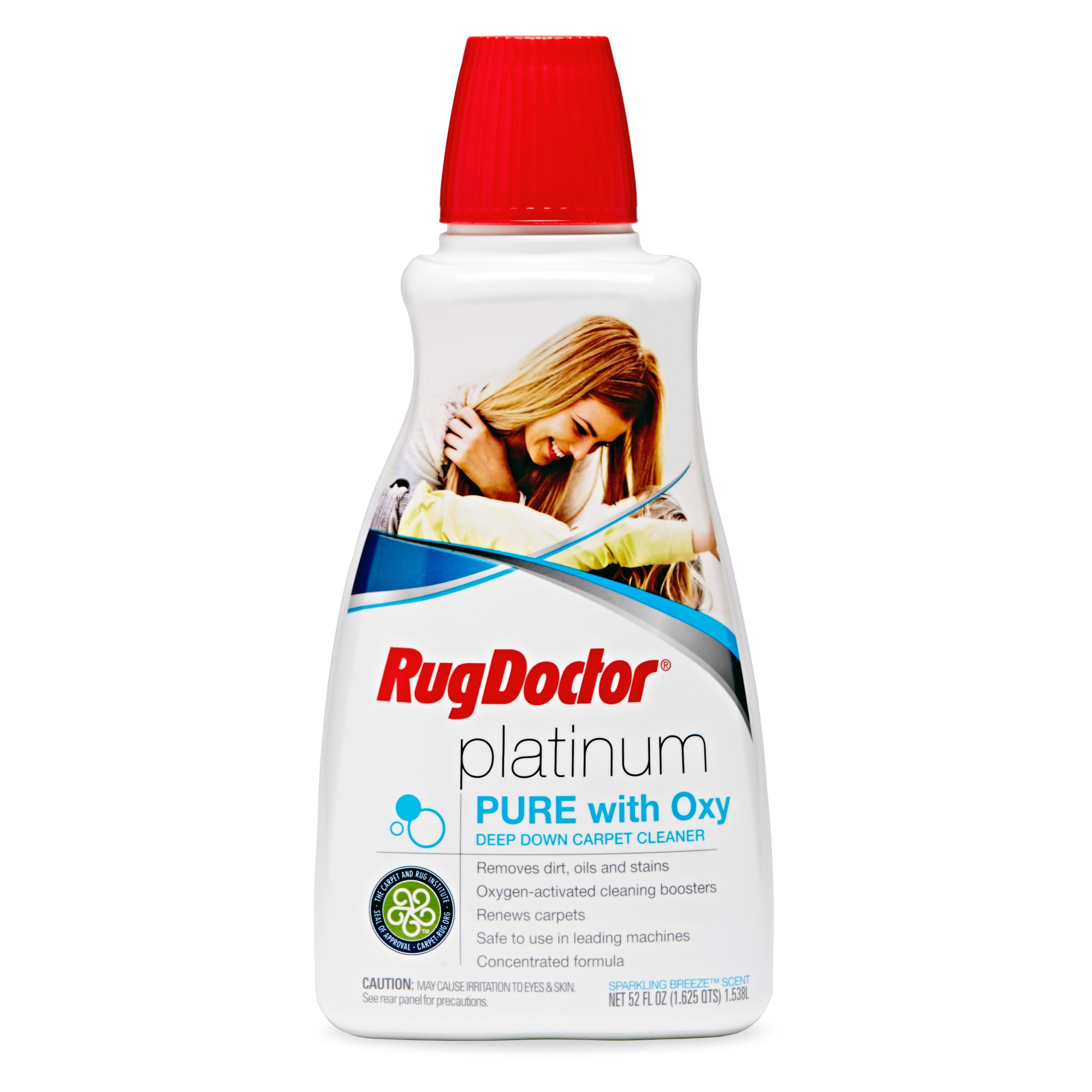 Most Recent Pic Carpet Stain Remover Mud Ideas Stain Remover Carpet Rug Doctor Carpet Cleaners