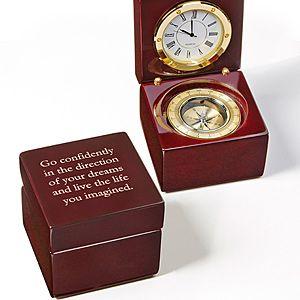 This Is Such A Cool Unique Graduation Gift Idea It S An Engraved