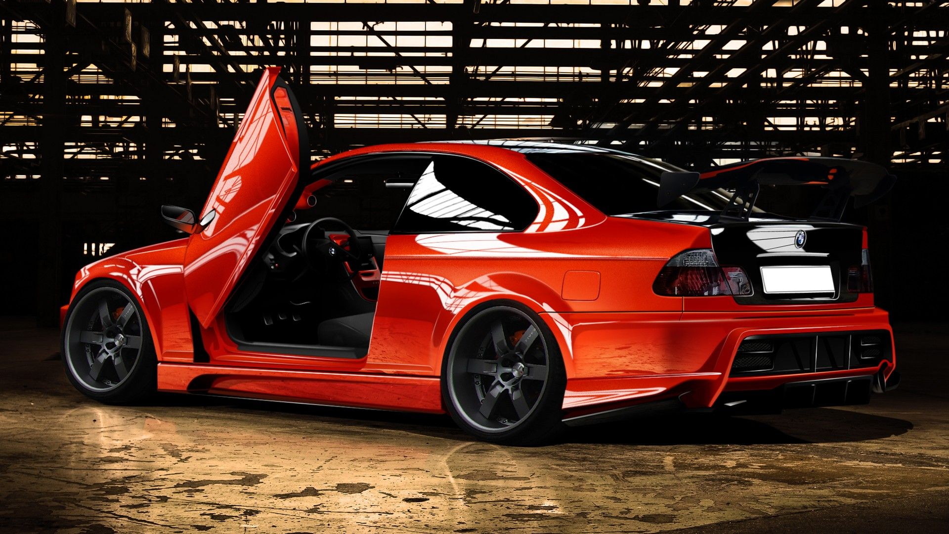 tuned bmw tuning bmw commentaires sur le fond d cran tuning bmw meeting car 39 s pinterest. Black Bedroom Furniture Sets. Home Design Ideas
