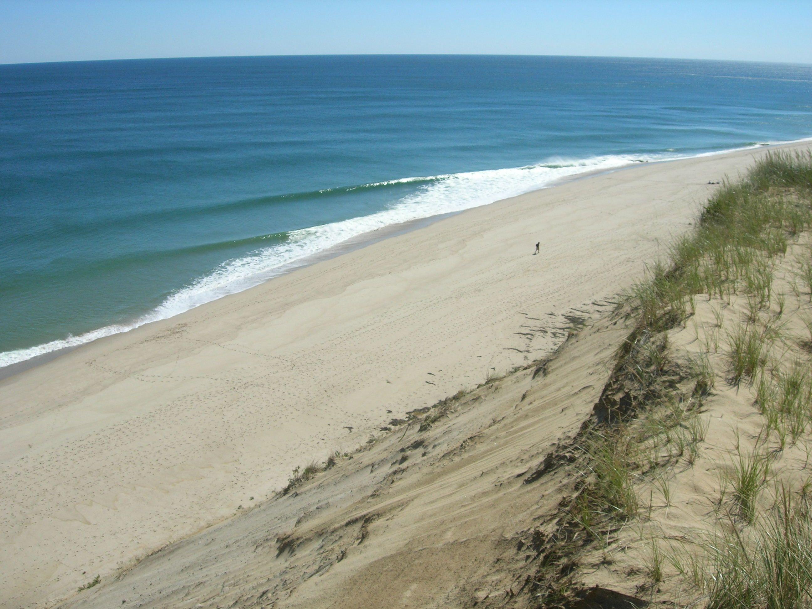 Pin By Christine Fay On I Ve Swum Here I Swam Here I Ve Been Swimming Here Whew Cape Cod Truro Beach