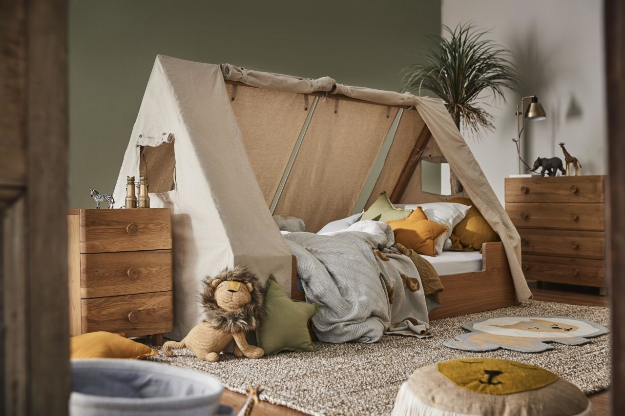 Freedom launch cute and classy kids' range mums love - The Interiors Addict