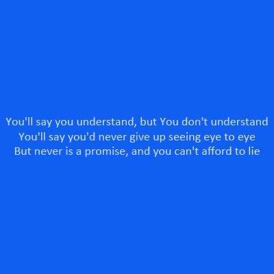 Una de mis favoritas. cancion de Fiona Apple (With images) | Lyrics. Words. Happy memories