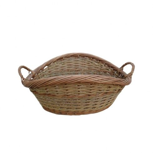 Roll Top Wicker Washing Basket Washing Basket Wicker Washing Basket Wicker