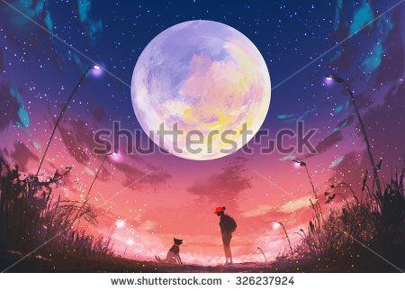 Illustration Stockfotos und -bilder | Shutterstock