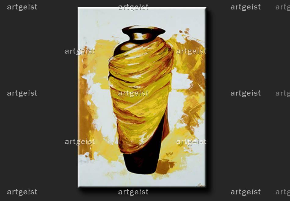 Quadro moderno Sapori greci | artgeist