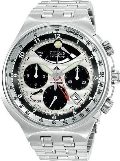 citizen av0031 59a eco drive men s calibre 2100 watch non citizen av0031 59a eco drive men s calibre 2100 watch non reflective scratch